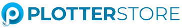 PlotterStore.com